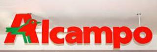 CC Alcampo