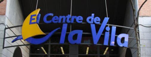 CC El Centre de la Vila