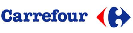 Carrefour San Fernando