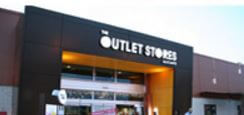 The Outlet Stores