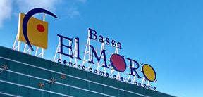 CC Basa El Moro