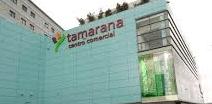 Tamarana