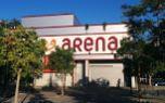 Arena Multiespacio