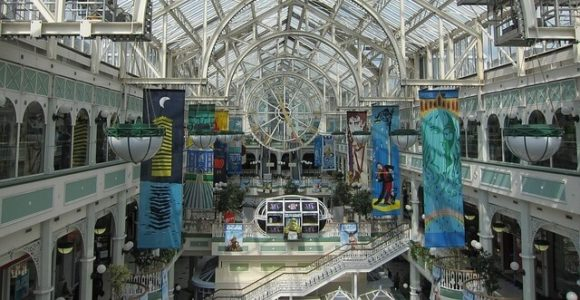 Tipos-centros-comerciales