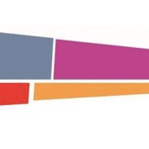 Centro-comercial-logo