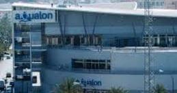 Aqualón Puerto Huelva