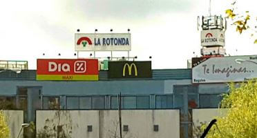 CC La Rotonda