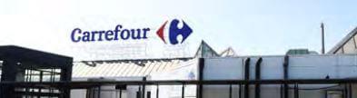 Carrefour Móstoles
