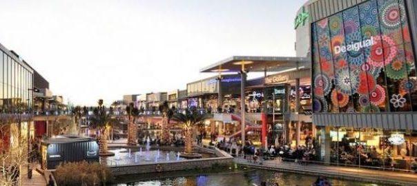 Puerto venecia directorio de centros comerciales - Dias de apertura puerto venecia 2017 ...