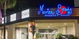 Marina Banús