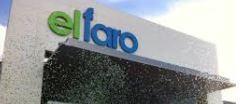 CC El Faro