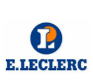 Hipermercado E.Leclerc